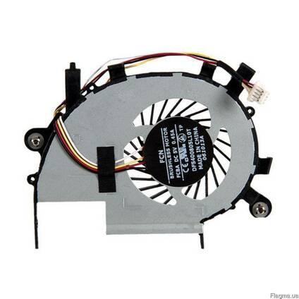 Вентилятор кулер Acer Aspire V5-472 V5-473 V5-552 V5-573 V7-