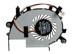 Вентилятор кулер Acer Aspire V5-472 V5-473 V5-552 V5-573 V7- - фото 1
