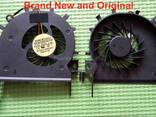 Вентилятор Кулер Acer E732 E732Z E732G E732ZG - фото 1