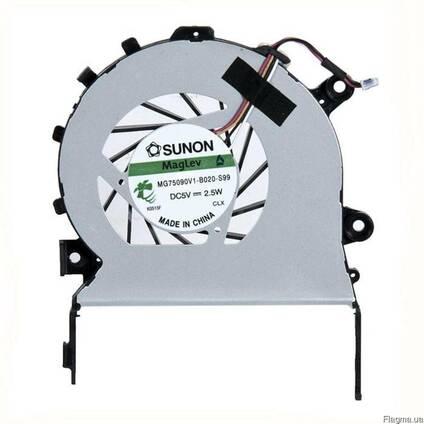 Вентилятор кулер ACER - SUNON MG75090V1-B020-S99