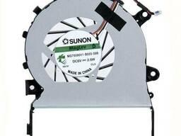 Вентилятор кулер ACER - SUNON MG75090V1-B020-S99 - фото 1