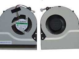 Вентилятор Кулер Asus 13NB00S1P01011 13NB00U1AM010-1