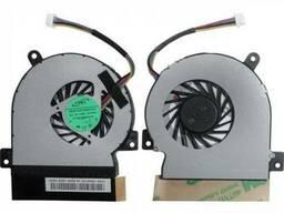 Вентилятор Кулер ASUS AB05105HX69DB00 01215NCW новый Origina