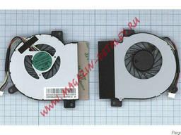 Вентилятор Кулер ASUS Eee Pc 1215T 1215P (EeePC) - фото 1