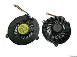 Вентилятор Кулер Asus M50 M50V M50S M50SV M50SA - фото 1