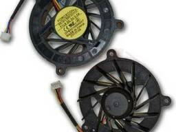 Вентилятор Кулер Asus M51 M51A M51E M51Kr M51SN