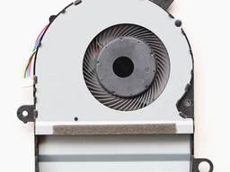Вентилятор Кулер asus Delta NS85B01-16A04 13NB0CJ0AM0101 нов