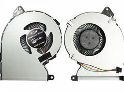 Вентилятор Кулер Asus X540U, X540UA, X540UB, X540UP нов.