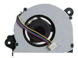 Вентилятор Кулер ASUS X201E KSB0505HB-CM54 - фото 2