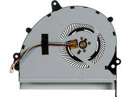 Вентилятор Кулер Asus X301 X301A F301A новый - фото 1