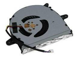 Вентилятор Кулер ASUS X401U 4-pin - новый - фото 1