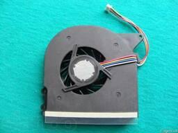 Вентилятор Кулер Asus X51, X51R, X51L, X51RL, X51H X58C, X58