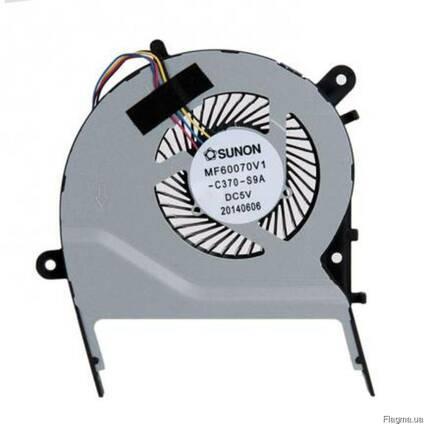 Вентилятор Кулер ASUS X555 A455 X455 SUNON MF60070V1-C370-S9