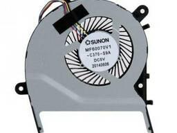 Вентилятор Кулер ASUS X555 A455 X455 SUNON MF60070V1-C370-S9 - фото 1