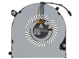 Вентилятор Кулер HP 730792-001