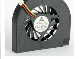 Вентилятор кулер Hp G50, G60, G70\ серии (Intel) новый - фото 1