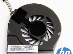 Вентилятор Кулер HP KPT49R33TP20 новый