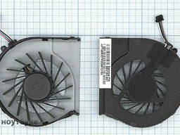 Вентилятор Кулер HP Pavilion G6-2000 , 683193-001 - фото 1