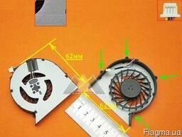 Вентилятор Кулер HP Probook 440 G1 новый ver. 2