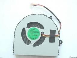 Вентилятор кулер Lenovo G580 Sunon MG60120V1-C120-S99 аналог