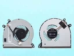 Вентилятор Кулер Lenovo IdeaPad Forcecon DFS561405PL0T FHKB
