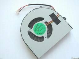 Вентилятор кулер Lenovo Ideapad G580 (версия 2)