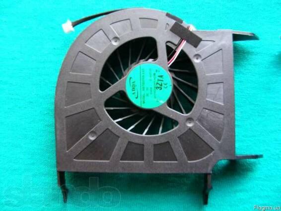 Вентилятор Кулер охлаждения HP Pavilion Dv6-1000 Dv6-1100 Dv