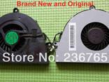 Вентилятор Кулер Packard Bell Easynote LS11 TS11 - фото 1