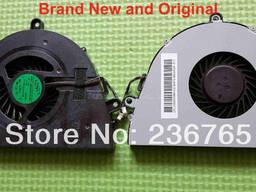 Вентилятор Кулер packard bell P5WS0 TS13 TS13-HR