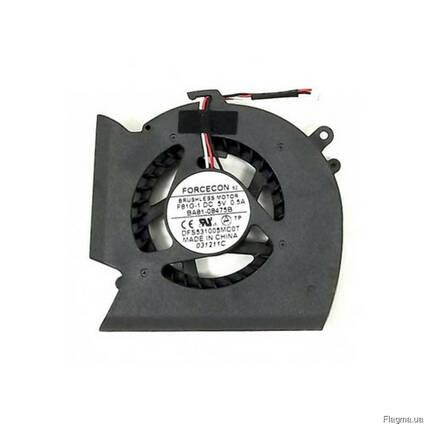 Вентилятор Кулер Samsung NP-R525 R525 NP-R528 R528