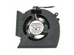 Вентилятор Кулер Samsung NP-R525 R525 NP-R528 R528 - фото 1