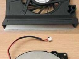 Вентилятор Кулер Samsung P500 NP-P500 новый