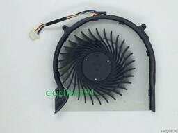 Вентилятор Кулер SONY KSB05105HB AL70 (VER-1) новый