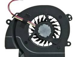 Вентилятор Кулер Sony Vaio vgn-fw udqfrhr01cf0