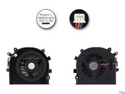 Вентилятор Кулер SONY VAIO VPCEA VPC-EA новый - фото 1