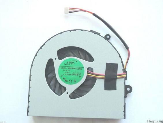 Вентилятор Lenovo - Adda AB07005HX12DB00 0QIWG53