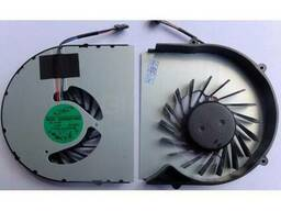 Вентилятор Lenovo B560, B565, V560 (AD06705HX11DB00)