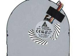 Вентилятор lenovo ideapad B590 Кулер новый