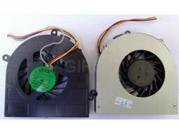 Вентилятор Lenovo IdeaPad G470, G470A, G470AH, G475. ..