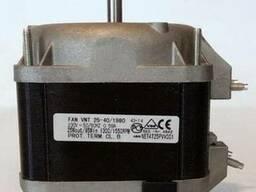 Вентилятор обдува (микродвигатель) MTF 505RF