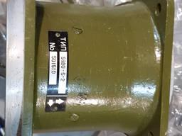 Вентилятор осевой59ВО-6-2