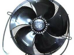 Вентилятор осевой Axial YWF 4Е-250-S