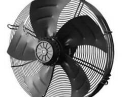Вентилятор осевой Axial YWF 4Е-500-S (500 мм)