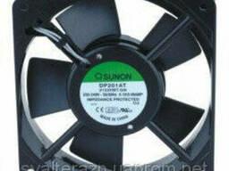 Вентилятор осевой переменного тока Sunon DP201AT2122HBT. ..