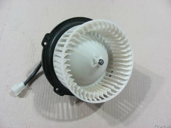 Вентилятор отопителя Джак 1020 (JAC-1020K-KR)