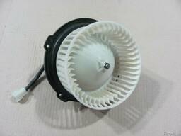 Вентилятор отопителя Джак 1020 (JAC-1020K-KR) - фото 1