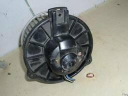 Вентилятор печки Mitsubishi Galant Е50 Кат. ном 194000-0330