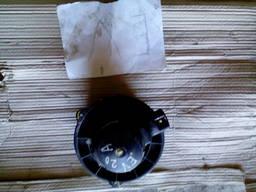 Вентилятор печки на Evanda Донецк