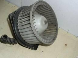 Вентилятор печки Nissan Sunny В14 Кат. ном 530961640 - фото 2