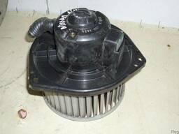 Вентилятор печки Nissan Sunny В14 Кат. ном 530961640 - фото 3
